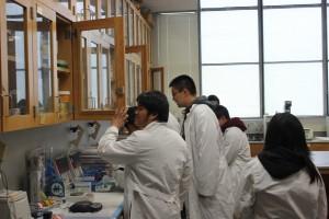 biotech 2013-14 008