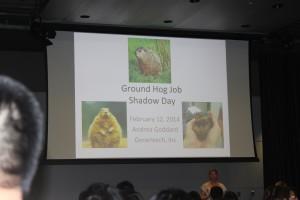 science club genetech 091