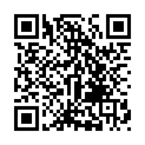 QRcode_GalileoAudio Tour