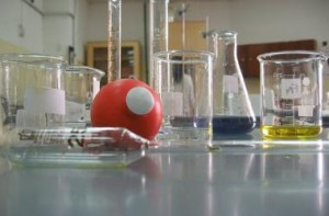 cropped-chemistryimage2.jpg