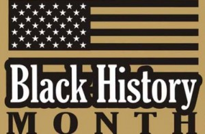 cropped-black-history-month-flag.jpg
