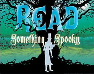 ReadSomethingSpooky_Poster.indd