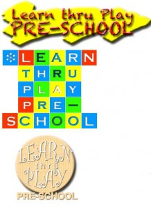 sch_learnthruplay
