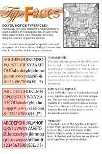 typographylayout