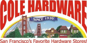 cole-hardware