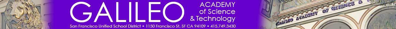 Galileo Academy