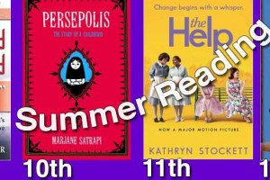 summerreading3