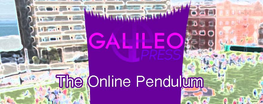 grid_onlinependulum