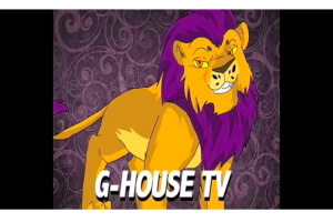 Ghouse Logo