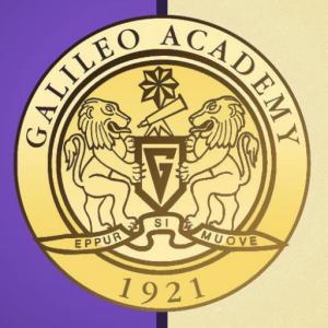 cropped-GHS-Logo-color.png
