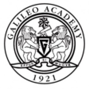 cropped-Galileo-Logo-jpg-1.jpg