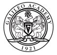 cropped-Galileo-Logo-jpg-3.jpg
