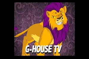 Ghouse-Logo