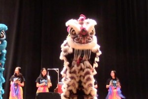 chinesekaraoke17