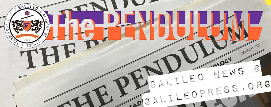 PENDULUM-BANNER